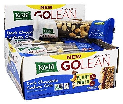kashi-golean-pianta-powered-bar-cioccolato-scuro-cashew-chia-12-bar