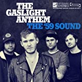 59 Sound Tee Bundle The Gaslight Anthem