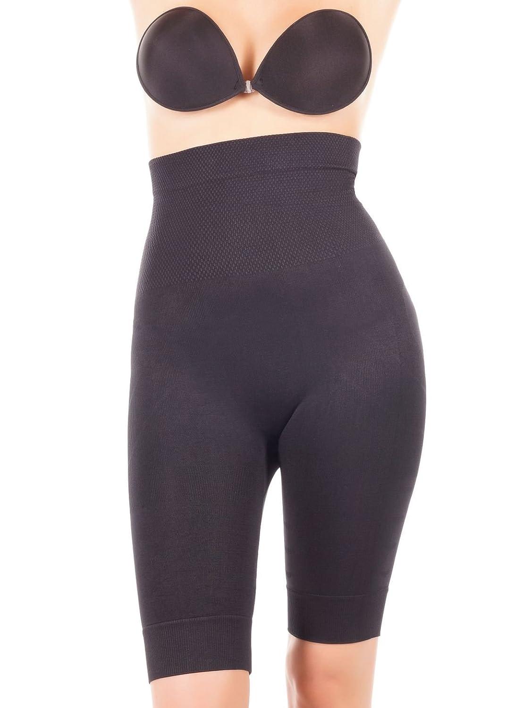 Damen Miederhose, Mieder Hüftslip, Miederslip, figurenformender Taillenslip, verschiedenen Größen, 11063 online bestellen