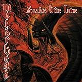echange, troc Motörhead - Snake bite love