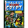 The EC Archives: Tales From The Crypt Volume 3