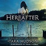 Hereafter | Tara Hudson