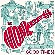 Good Times! (1CD)