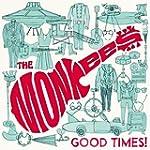 Good Times (1CD)