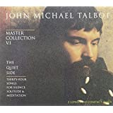 Master Collection Vol I: The Quiet Side (John Michael Talbot) - CD