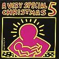 Very Special Christmas 5