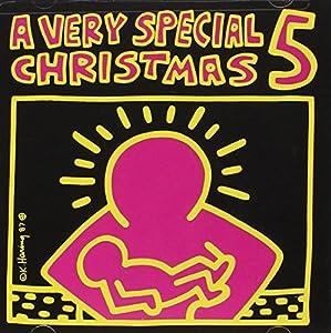 A Very Special Christmas - Vol. 5