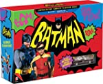 Batman: The Complete TV Series - Limi...