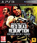 Red dead redemption - �dition jeu de...