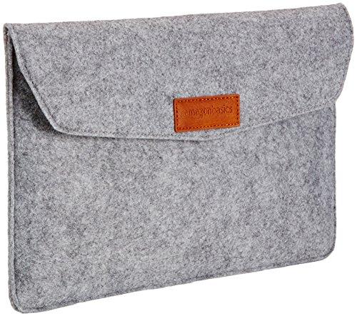 amazonbasics-housse-en-feutre-pour-ordinateur-portable-11-gris-clair