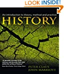 History: An Introduction to Theory, M...