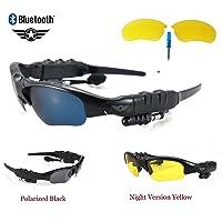 black polarized sunglasses  sunglasses polarized