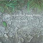 The Sound of Rain | Jacob Salzer
