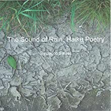 The Sound of Rain (       UNABRIDGED) by Jacob Salzer Narrated by Jim Stovall