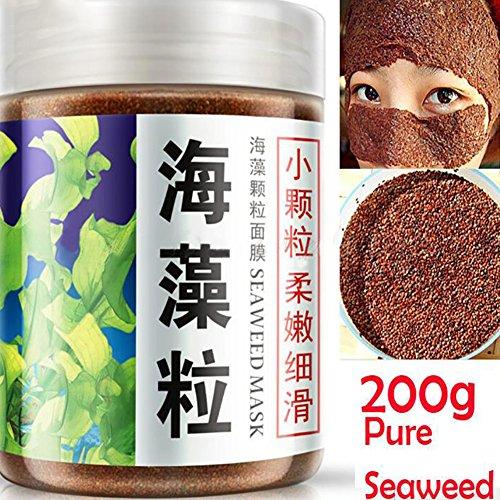 molie-cara-piel-cuidado-algas-mascara-hidratante-aceite-control-reducir-los-poros