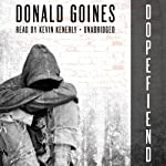 Dopefiend | Donald Goines