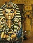 �GYPTE AU TEMPS DES PHARAONS (L')