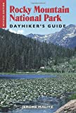Rocky Mountain National Park Dayhikers Guide