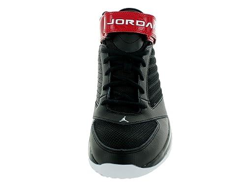 Nike Air Jordan Sc 3 Us 9 Eur 42.5 Cm 27, nike air max