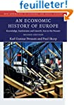 An Economic History of Europe: Knowle...