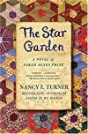 The Star Garden: A Novel of Sarah Agnes Prine
