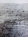 img - for cuito cuanavale cronica de una batalla,angola war,cubanos en angola book / textbook / text book