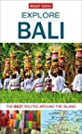 Insight Guides: Explore Bali (Insight...