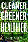 Cleaner, Greener, Healthier: A Prescr...