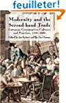 Modernity and the Second-Hand Trade:...