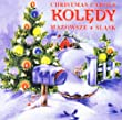 CHRISTMAS CAROLS FROM POLAND Polskie Koledy