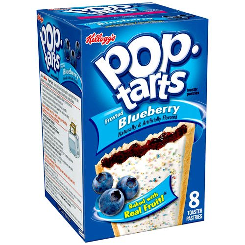pop-tarts-toaster-pastries-frosted-blueberry-147-ounces
