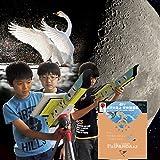 DIYスマホ地上・天体望遠鏡 PalPANDAx2 (TOCOL Artcrafts シリーズ)