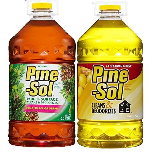 pine-sol-200-fl-oz-value-pack-original-multi-surface-cleaner-lemon-fresh-cleaner-and-deodorizer-cuts
