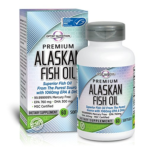 Top best 5 fish oil pills for sale 2016 product boomsbeat for Best fish oil for adhd