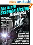 The Ninth Science Fiction MEGAPACK ®:...