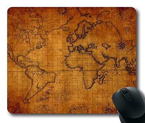 old-world-map-easter-thanksgiving-personlized-masterpiece-limited-design-oblong-mouse-pad-by-cases-m