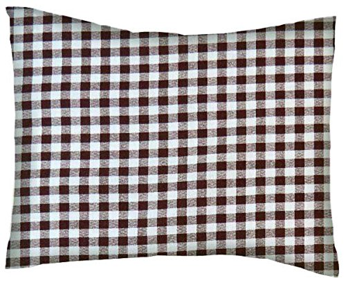 Baby Pillow Cases front-1039302
