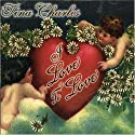 Charles, Tina - I Love to Love [CD Maxi-Single]