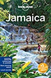 img - for Lonely Planet Jamaica (Travel Guide) book / textbook / text book