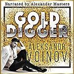 Gold Digger   Aleksandr Voinov