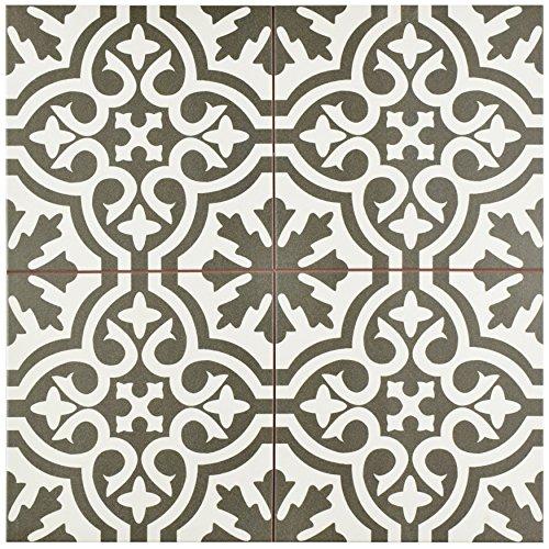 somertile-fpebrkc-stroud-ceramic-floor-wall-tile-17625-x-17625-charcoal-grey-white