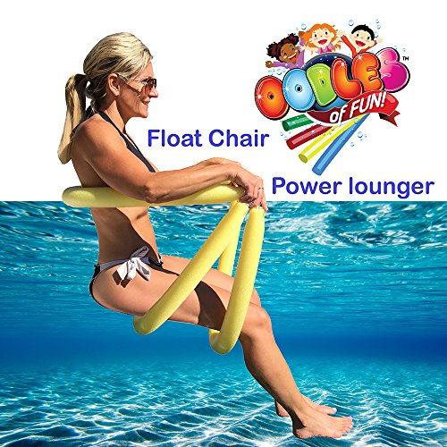 power-lounger-floating-pool-noodle-water-chair-comfortable-and-relaxing-colors-do-vary