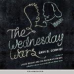 The Wednesday Wars | Gary D. Schmidt