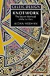 Celtic Design Knotwork