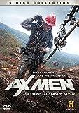 Ax Men Season 7 [DVD]