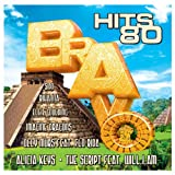 42 Perfect Hits for a perfect Party (CD Various) I crashed my car into the bridge ... I dont care !!!!