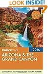 Fodor's Arizona & the Grand Canyon 2016