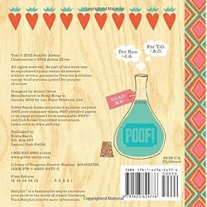 Alice in Wonderland: A Ba Livre en Ligne - Telecharger Ebook