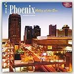 Phoenix 2016 - 18-Monatskalender mit...