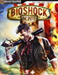 Bioshock Infinite. Gua Oficial